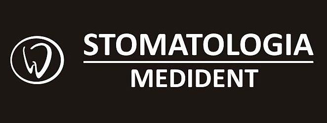 Stomatologia, Dermatologia MEDIDENT